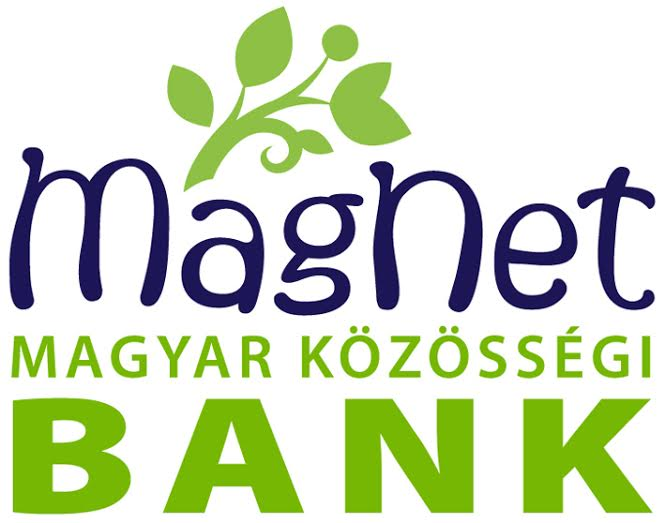 MagNet Magyar Közösségi Bank