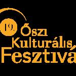 okf_logo_3