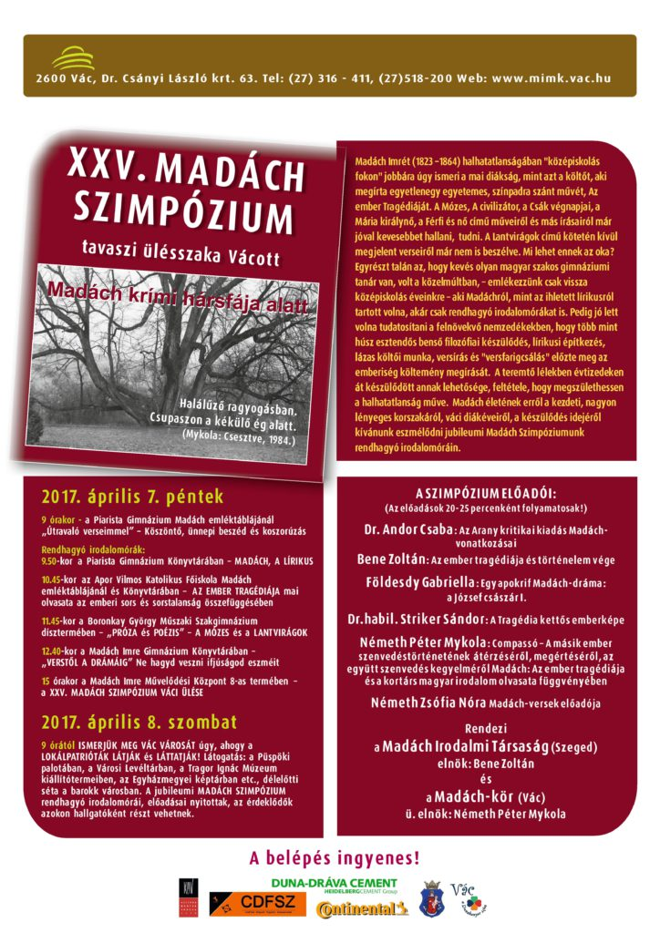 xxv-madach-szimpvac_2017-04-07